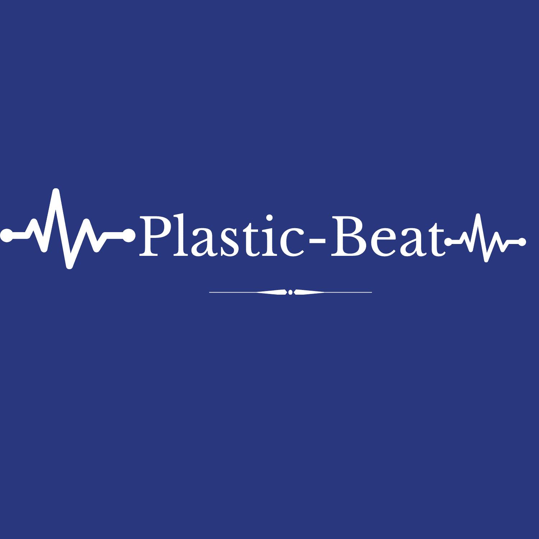 Plastic Beat Logo